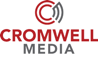 Cromwell Media