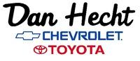 Dan Hecht Chevrolet-Toyota
