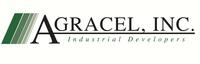 Agracel, Inc.