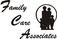 Family Care Associates of Effingham S.C.