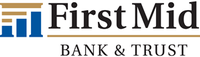 First Mid Bank & Trust