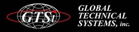 Global Technical Systems Inc.