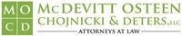 McDevitt, Osteen, Chojnicki & Deters, LLC