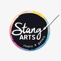 Stang Arts Studio