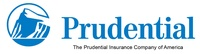 Prudential Financial - Matt Roedl
