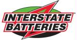 Interstate Batteries of South Central IL
