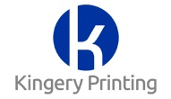 Kingery Printing Company
