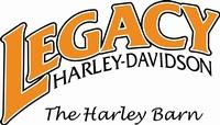 Legacy Harley-Davidson