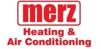 Merz Heating & Air Conditioning Inc.