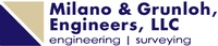 Milano & Grunloh Engineers, LLC