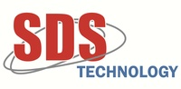 SDS Technology