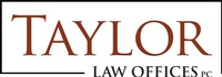 Taylor Law Offices, P.C.