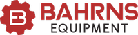 Bahrns Equipment, Inc.