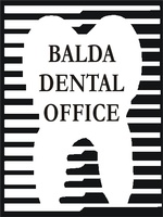 BALDA Dental LLC