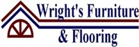 Wright's Furniture & Flooring