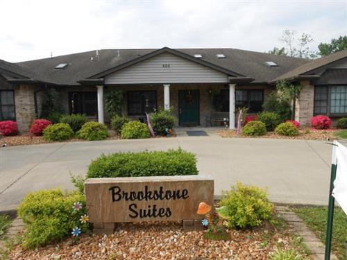 Brookestone Suites