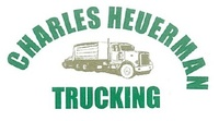 Charles Heuerman Trucking Co.