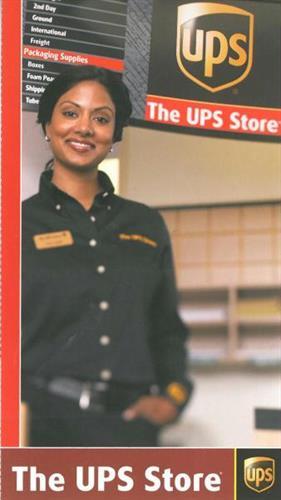 Gallery Image UPS1.JPG