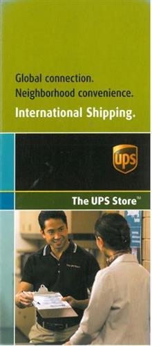Gallery Image UPS_4_180211-033924.JPG