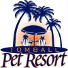 Tomball Pet Resort