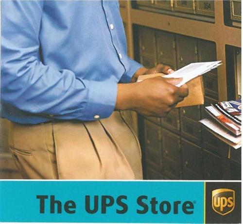 Gallery Image UPS_2.JPG