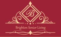 Brighton Senior Living of Tomball
