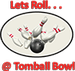 Tomball Bowl LLC