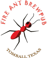 Fire Ant Brewpub Tomball LLC