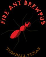 Fire Ant Brewpub Tomball LLC