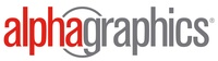 Alphagraphics US687