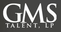 GMS Talent, LP