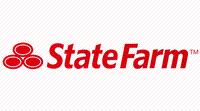 State Farm Insurance - Bradley Welborn