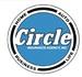 Circle Insurance Agency