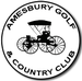 Amesbury Golf and Country Club