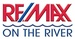 RE/MAX on the River- Ellie DiPaolo