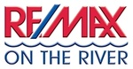 Ellie DiPaolo-RE/MAX on the River