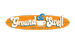 Ground Swell Surf Cafe