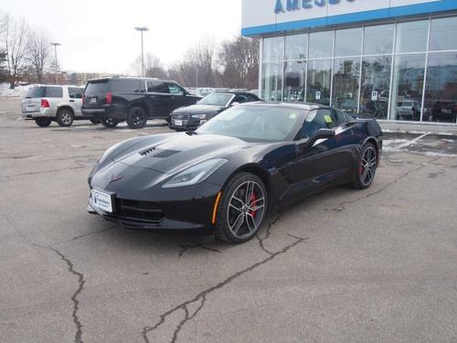 Gallery Image Corvette.jpg