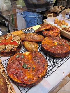Gallery Image Bread1.jpg