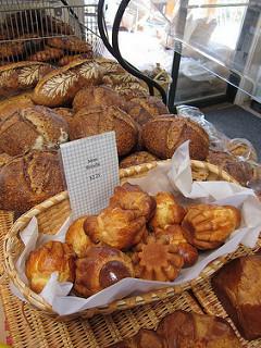 Gallery Image Bread3_n.jpg
