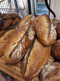 Gallery Image Bread4.jpg