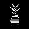 PineappleLine LLC