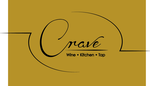 CRAVE Brasserie and Wine Bar