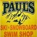 Paul's Sportswear and Ski
