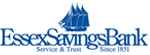Essex Savings Bank
