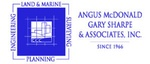 Angus Mc Donald/Gary Sharpe & Assoc