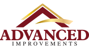 Advanced Group LLC