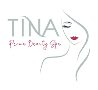 Tina Perma-Beauty Spa
