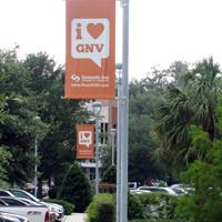 Gallery Image GNV%20community%20Tioga.jpg
