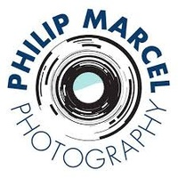 Philip Marcel Photography